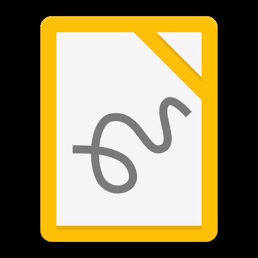 libreoffice-draw-icon
